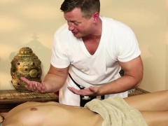 xhamster Very tricky massage hotel of...