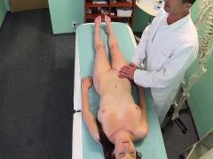 xhamster Teen beauty fucked in hospital...