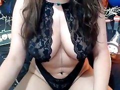Natasha Devassa - Camerahot