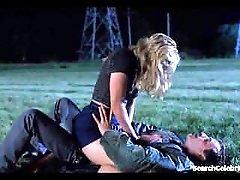 Normal Life (1996) - Ashley Judd
