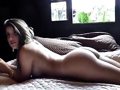 Stefani hot latina