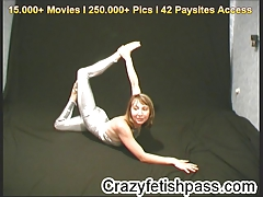 Flexible Elza strips for...