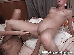 xhamster Sexy Lesbian Russian Teens...