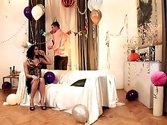 xhamster Sex Party - Scene 3
