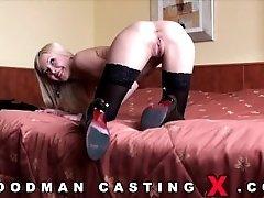 FULANAX.COM - Logan Casting