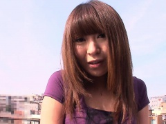 xhamster Asian cuttie pie getting toy...