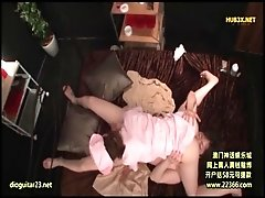 Japanese Porn 0178972591
