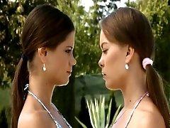 Lesbian sex movie scenes tumblr