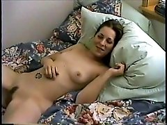 xhamster Showing my pussy -)
