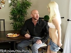 xhamster Piper Perri Fuck my 18 Year Old...