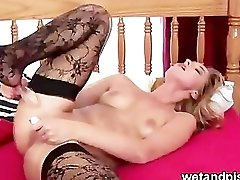 xhamster Teen Squirting champion