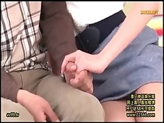 xhamster Japanese Porn 0575710842