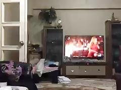 Turk tatlislar dans ediyor