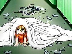 The Hard Knot Shinpa Episode 3