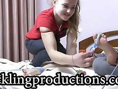 Ticklingproductions.com -...