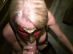 xhamster German Hot Teen in Prison Get...