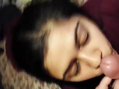 xhamster Dorm Desi
