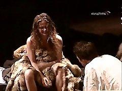 Elizaveta Boyarskaya - Zhizn I...