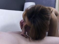 xhamster ThisGirlSucks - Perky Titty Babe...