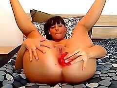 xhamster webcame fun