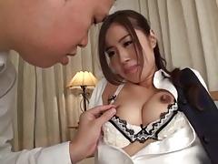 Japanese Aphrodite